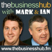 The Business Hub » Podcasts