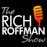 The Rich Roffman Show