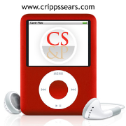 Cripps Sears & Partners Podcast