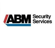 ABM Security Spotlight