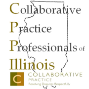 Resolving Disputes Respectfully - Collaborative Practice in IL | Blog Talk Radio Feed