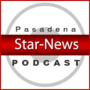 Pasadena Star-News - Business