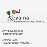Keyama Podcast