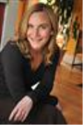 Erin Donley - Marketing her Truth and yours