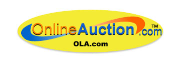 Onlineauction.com's Weekly Live Radio