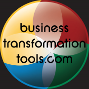 Business Transformation Tools: Business & Process & Project Management: Lean Six Sigma: Strategy: Innovation: Career Success: Blog: Podcast » Basic Podcast Feed