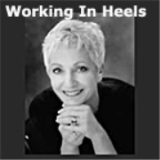 Working In Heels Podcast
