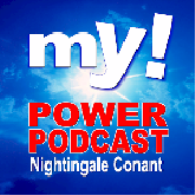 My Power Podcast (Get Motivated!)