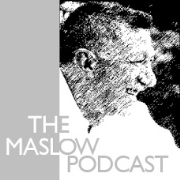 The Maslow Podcast