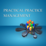Practical Practice Management