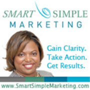 Smart Simple Marketing - Practical Strategies for Creating a Highly Successful Service Business » Podcast Feed