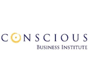 Conscious Business Institute Channel