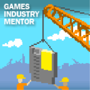 Games Industry Mentor