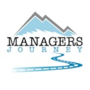 Managers Journey