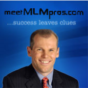 meetMLMpros.com » Podcast Feed