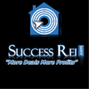 Real Estate Investing » Podcast Feed