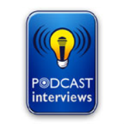 Download Free Podcast Interviews