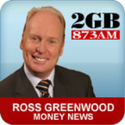 2GB Tax Tip's with Ross Greenwood, thanks to BMW