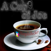 Cup of Joe - MargolisBecker, LLC