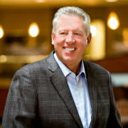 STEWARDSHIP: A Minute With John Maxwell, Free Coaching Video