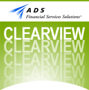 ADS ClearView