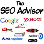The SEO Advisor-Home Business Marketing