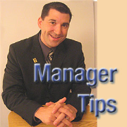 Ethan Becker Speech Coaching Business Tip Of The Week