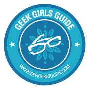Geek Girls Guide's Podcast