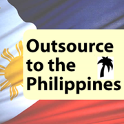 Outsource to the Philippines.com