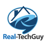 Real-TechGuy
