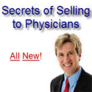 New Secrets for Negotiating with Docs Pt II