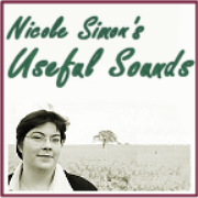 Nicole Simon's Useful Sounds