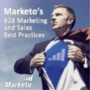 Marketo's B2B Marketing and Sales Best Practices