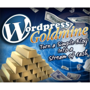 Wordpress Goldmine | Blog Talk Radio Feed