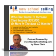 Prospecting To Fill The Pipeline mp3