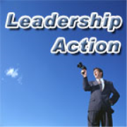 Leadership-Action.com