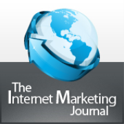 Internet Marketing Journal - SEO, Web Design & Online Marketing Tips