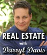 Real Estate with Darryl Davis