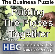 The Business Puzzle