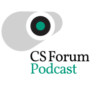 Content Strategy Forum podcast