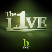 BNET: The Live One (Audio)