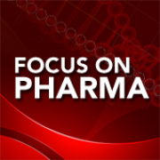 Pharmaceutical Manufacturing: Focus on Pharma Podcast Series