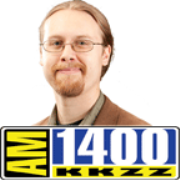 Tech Today w/ Ken May » Podcast Feed