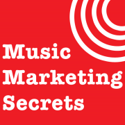 Music Marketing Secrets