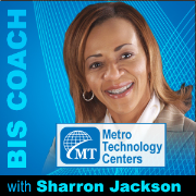 Business Coach 064 - D.C.M.S. LLC
