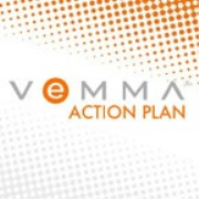 Vemma Action Plan (MP3)