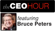 The CEO Hour