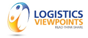 Logistics Viewpoints: A Blog for Logistics, Supply Chain, and 3PL Executives