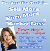 New Agent Fast Track