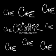 Crisher Entertainment Podcast
